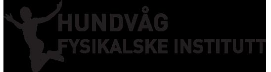 Hundvåg Fysikalske Institutt